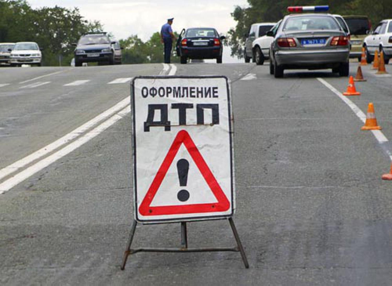 есть если авария 10 июля 2015 боровичи степанов роман Шатурский:Подтопленная ива